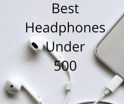 best-headphones-under-500
