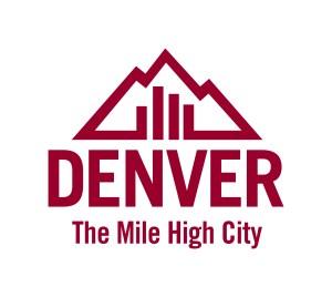 We are a Visit Denver Partner