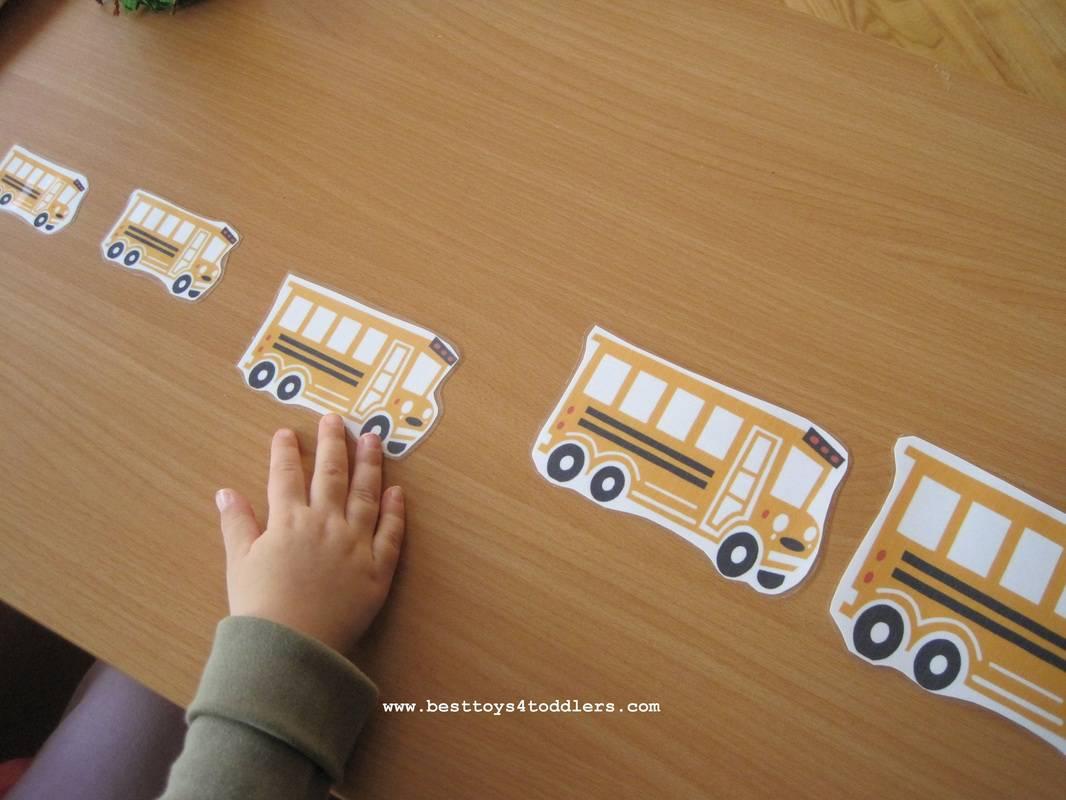 Kindergarten Worksheets Wheels Kindergarten Best Free