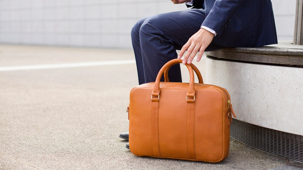 Buying Guide: Luggage, Travel Packs, Carry-ons and Duffel Bags