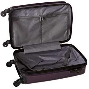 Samsonite Winfield 2 Luggage