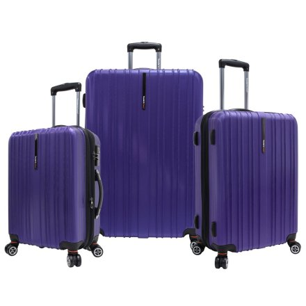 Traveler's Choice Tasmania 3-Piece