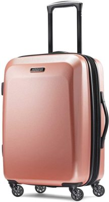 American Tourister Moonlight Travel Bag For Women 2