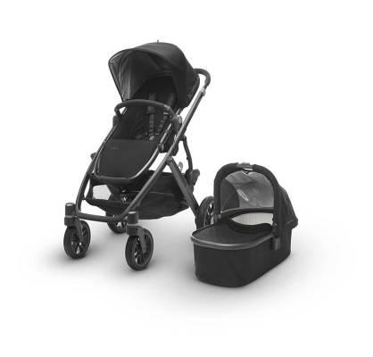 2017 UPPAbaby Vista Best Lightweight Baby Stroller