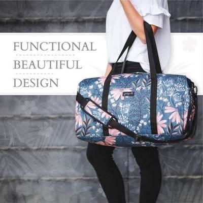 jadyn best travel bags for women