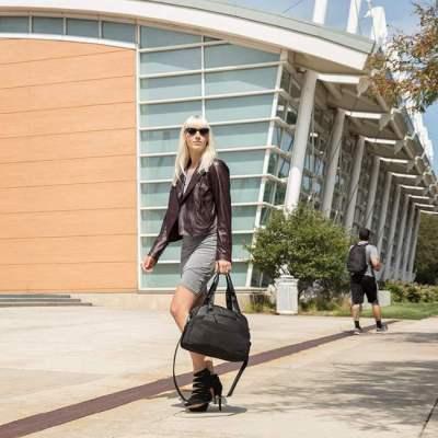 travelon best travel bags for women