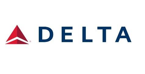 delta-air-lines_416x416.jpg