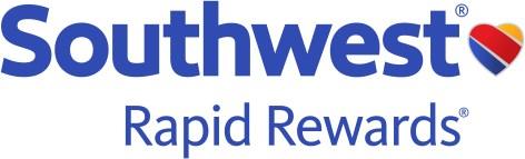 Southwest-Rapid-Rewards-Logo