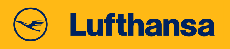Lufthansa drone policy - image of logo