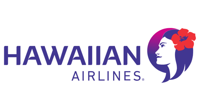 hawaiian airlines drone policy - what you need to know