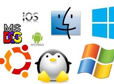 sejarah sistem operasi dan macam-macam sistem operasi