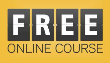 kuliah online gratis