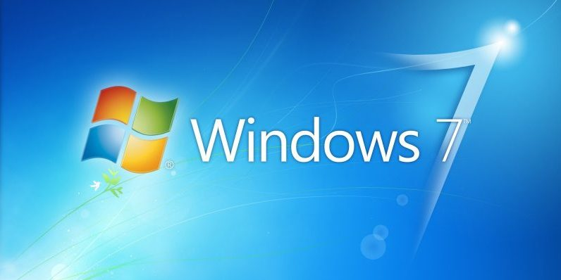 cara screenshoot di Windows 7