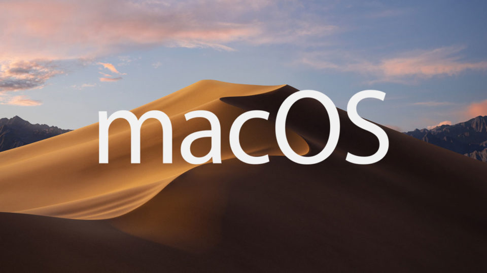 cara screenshot di macos