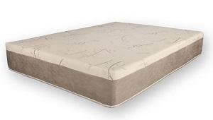 top-$1000-king-queen-mattress-1