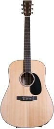 good-acoustic-electric-guitar-below-1000-dollar-1