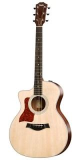 good-acoustic-electric-guitar-below-1000-dollar-5