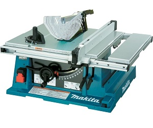 good-table-saw-costing-1000-dollar-4