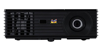 good-3d-projector-below-1000-dollar-1