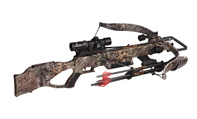 good-crossbow-kit-for-under-1000-dollar-1