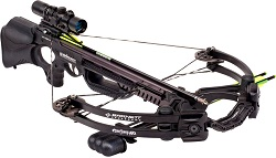 good-crossbow-kit-for-under-1000-dollar-3