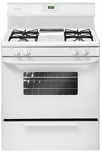 good-gas-range-for-under-1000-dollar-2