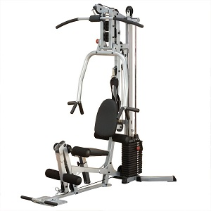 good-home-gym-equipment-for-under-1000-1