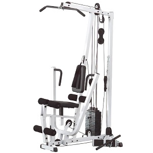 good-home-gym-equipment-for-under-1000-4