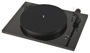 good-turntable-for-under-1000-dollar-1