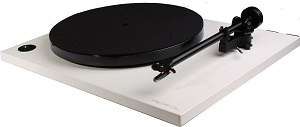 good-turntable-for-under-1000-dollar-4