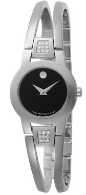 good-women-dress-watch-for-under-1000-dollar-1