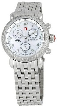 good-women-dress-watch-for-under-1000-dollar-2