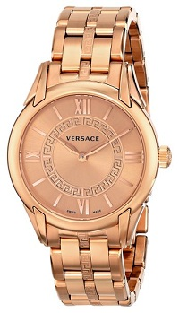 good-women-dress-watch-for-under-1000-dollar-3
