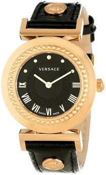 good-women-dress-watch-for-under-1000-dollar-5