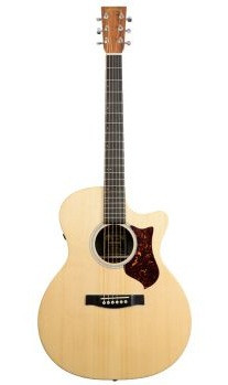 good-acoustic-guitar-for-under-1000-dollar-1