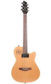 good-acoustic-guitar-for-under-1000-dollar-2