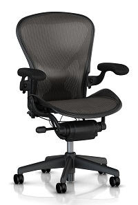 good-home-office-chair-for-under-1000-dollar-1