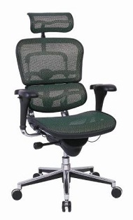 good-home-office-chair-for-under-1000-dollar-2