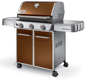 good-natural-bbq-grill-for-under-1000-dollar-3