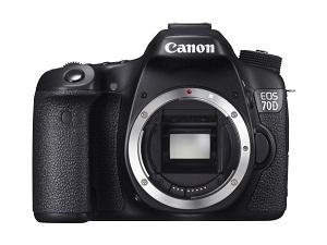 good-slr-camera-for-under-1000-dollar-1