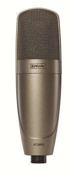 good-vocal-condenser-mic-for-under-1000-dollar-4