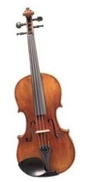 good-acoustic-violin-for-under-1000-dollar-3