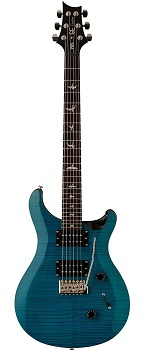 good-electric-guitars-for-under-1000-dollar-4