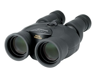 good-hunting-binocular-set-for-under-1000-dollar-1