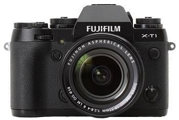 good-mirrorless-digital-camera-for-under-1000-dollar-1