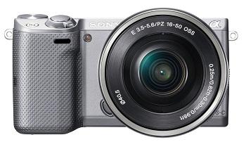 good-mirrorless-digital-camera-for-under-1000-dollar-5