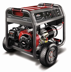 good-portable-generator-unit-for-under-1000-dollar-3