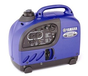 good-portable-generator-unit-for-under-1000-dollar-4