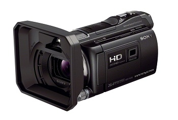 good-video-camera-for-under-1000-dollar-3