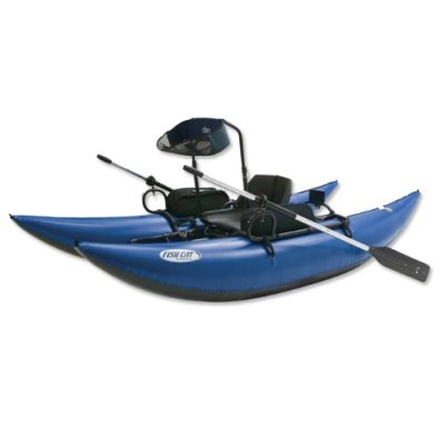 Good Fishing Boat Under 1000 Dollars Image 1